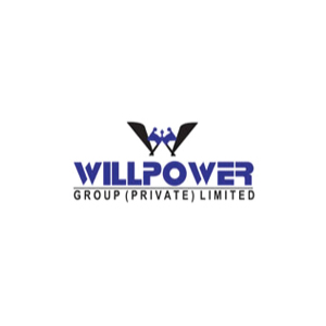 Willpower Group (Pvt) Ltd