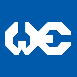 Wilmax Enterprises