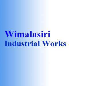 Wimalasiri Industrial Works