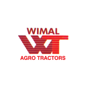 Wimal Agro Tractors (Pvt) Ltd