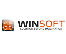 Winsoft Technologies (Pvt) Ltd