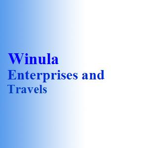 Winula Enterprises and Travels