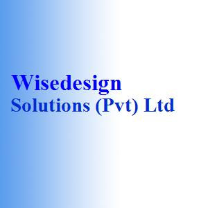Wisedesign Solutions (Pvt) Ltd
