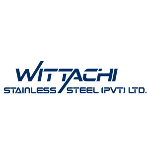 Wittachi Stainless Steel (Pvt) Ltd