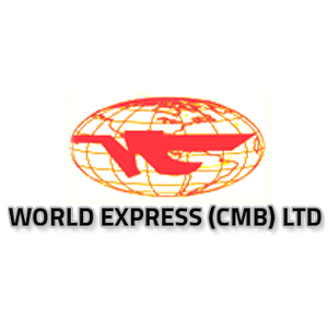 World Express (CMB) Ltd
