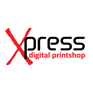 Xpress Print Shop