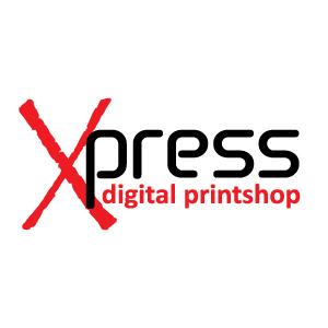 Xpress Print Shop