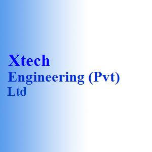 Xtech Engineering (Pvt) Ltd