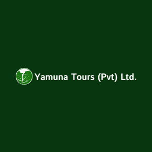 Yamuna Tours (Pvt) Ltd