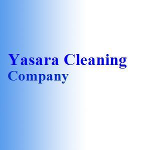 Yasara Cleaning Company