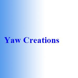 Yaw Creations