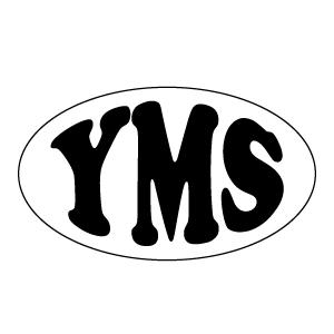 Yorke Maintenance Services
