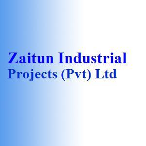 Zaitun Industrial Projects (Pvt) Ltd