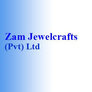 Zam Jewelcrafts (Pvt) Ltd