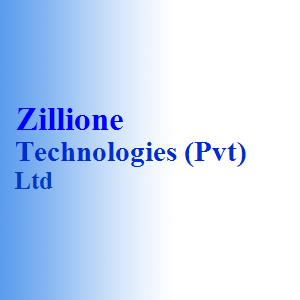 Zillione Technologies (Pvt) Ltd