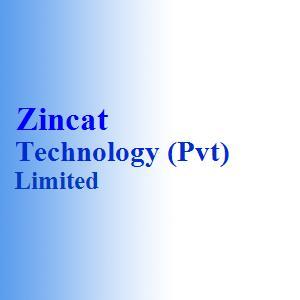 Zincat Technology (Pvt) Limited