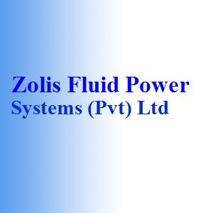 Zolis Fluid Power Systems (Pvt) Ltd