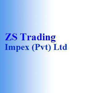 ZS Trading Impex (Pvt) Ltd