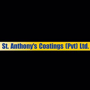Paint Manufacturers Sri Lanka Telecom Rainbowpages