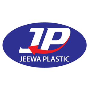 Jeewa Plastic (Pvt) Ltd - Sri Lanka Telecom Rainbowpages