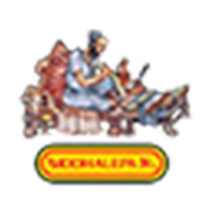 Ayurvedic Drugs / Ayurvedic Pharmacy - Sri Lanka Telecom Rainbowpages