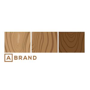 Timber Flooring - Sri Lanka Telecom Rainbowpages