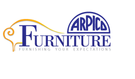 Arpico Furniture - Kegalle - Sri Lanka Telecom Rainbowpages