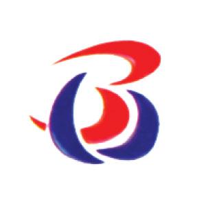 MDF Board Manufacturers and whole Sellers - Sri Lanka Telecom