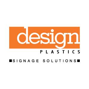 Design Plastics - Sri Lanka Telecom Rainbowpages