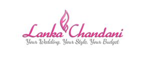 Lanka Chandani Cake Creations Sri Lanka Telecom Rainbowpages