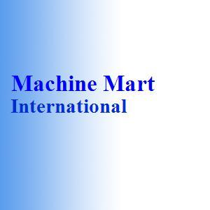 Machine Mart International Sri Lanka Telecom Rainbowpages