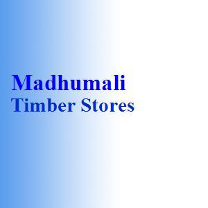 Timber - Retail - Sri Lanka Telecom Rainbowpages