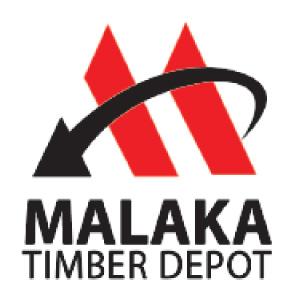 Malaka Timber Depot - Sri Lanka Telecom Rainbowpages