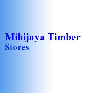 Timber - Retail - Sri Lanka Telecom Rainbowpages