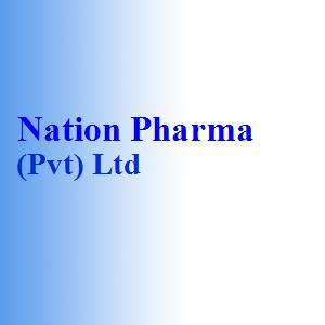 Pharma Products Importers - Listings Search - Sri Lanka Telecom