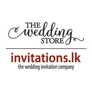 Wedding Cake Boxes Sri Lanka Telecom Rainbowpages