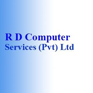 R D Computer Services (Pvt) Ltd - Sri Lanka Telecom Rainbowpages