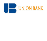 Union Bank Of Colombo PLC - Kegalle - Sri Lanka Telecom Rainbowpages